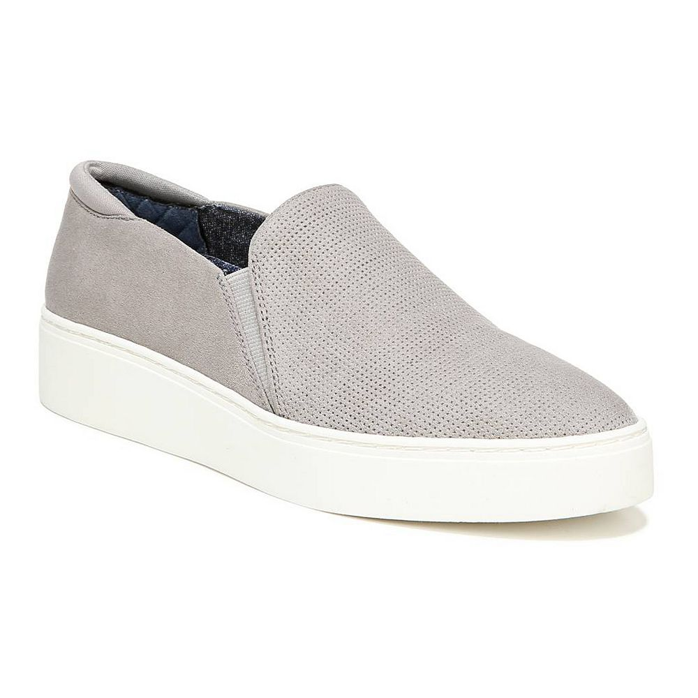 Dr. Scholl's Downtown Women's Slip-on Sneakers