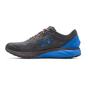 Under Armour Charged Escape 3 EVO Men's Running Shoes