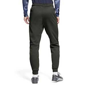 Big & Tall Nike Therma Tapered Training Pants