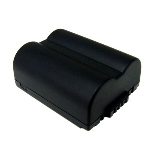 Lenmar Panasonic Digital Camera DLP006 Lithium-Ion Replacement Battery