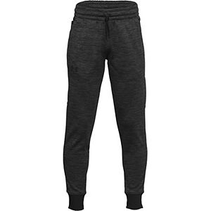 Boys 8-20 Under Armour Fleece Joggers