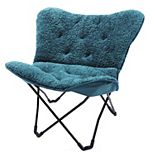 The Big One® Butterfly Chair