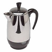 Farberware Millennium Percolator