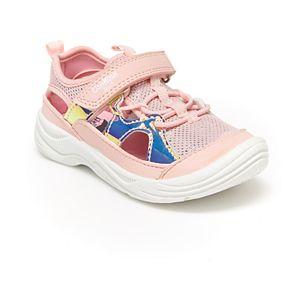 OshKosh B'gosh® Selene Toddler Girls' Sandals