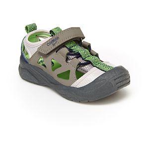 OshKosh B'gosh® Emon Toddler Boys' Sandals