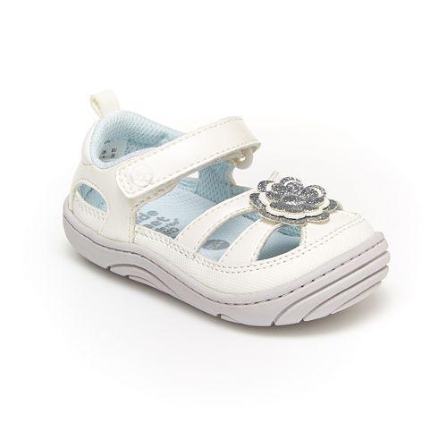 Stride Rite 360 Taryn Toddler Girls' Sandals