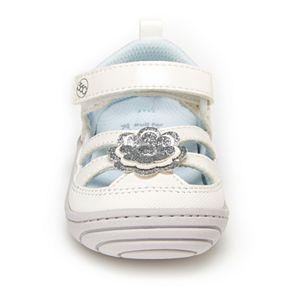 Stride Rite Taryn Toddler Girls' Sandals
