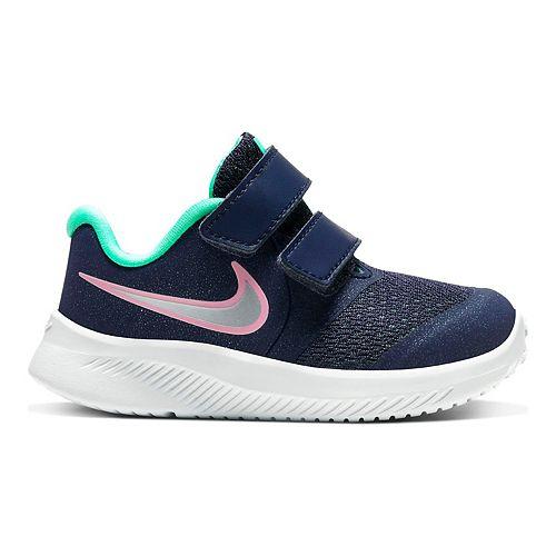 Nike Star Runner 2 Toddler Sneakers