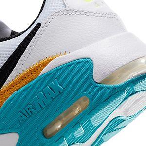 Nike Air Max Excee Grade School Kids' Sneakers