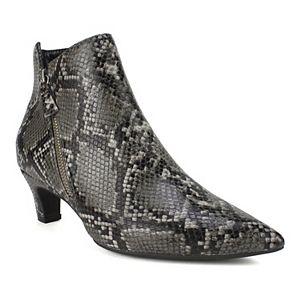 Seven Dials Coralie Women's Ankle Boots