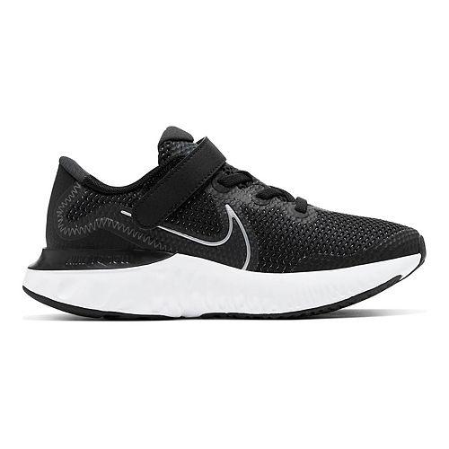 preschool nike air max 720 Nike Renew Run Preschool Kids' Shoes