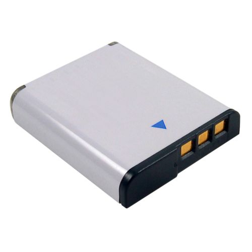 Lenmar Sony Digital Camera DLSBG1 Lithium-Ion Replacement Battery