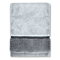 The Big One Color Block Towel Collection Deals