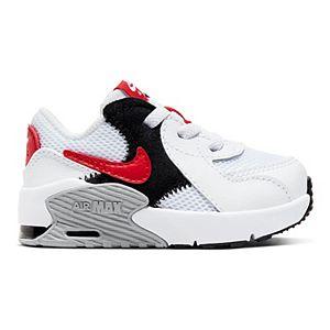 Nike Air Max Excee Toddler Sneakers