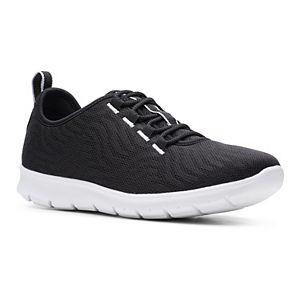 Clarks Step Allena Go Women's Shoes