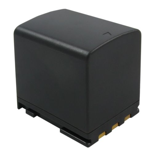 Lenmar Canon Camcorder LIC2L24 Lithium-Ion Replacement Battery