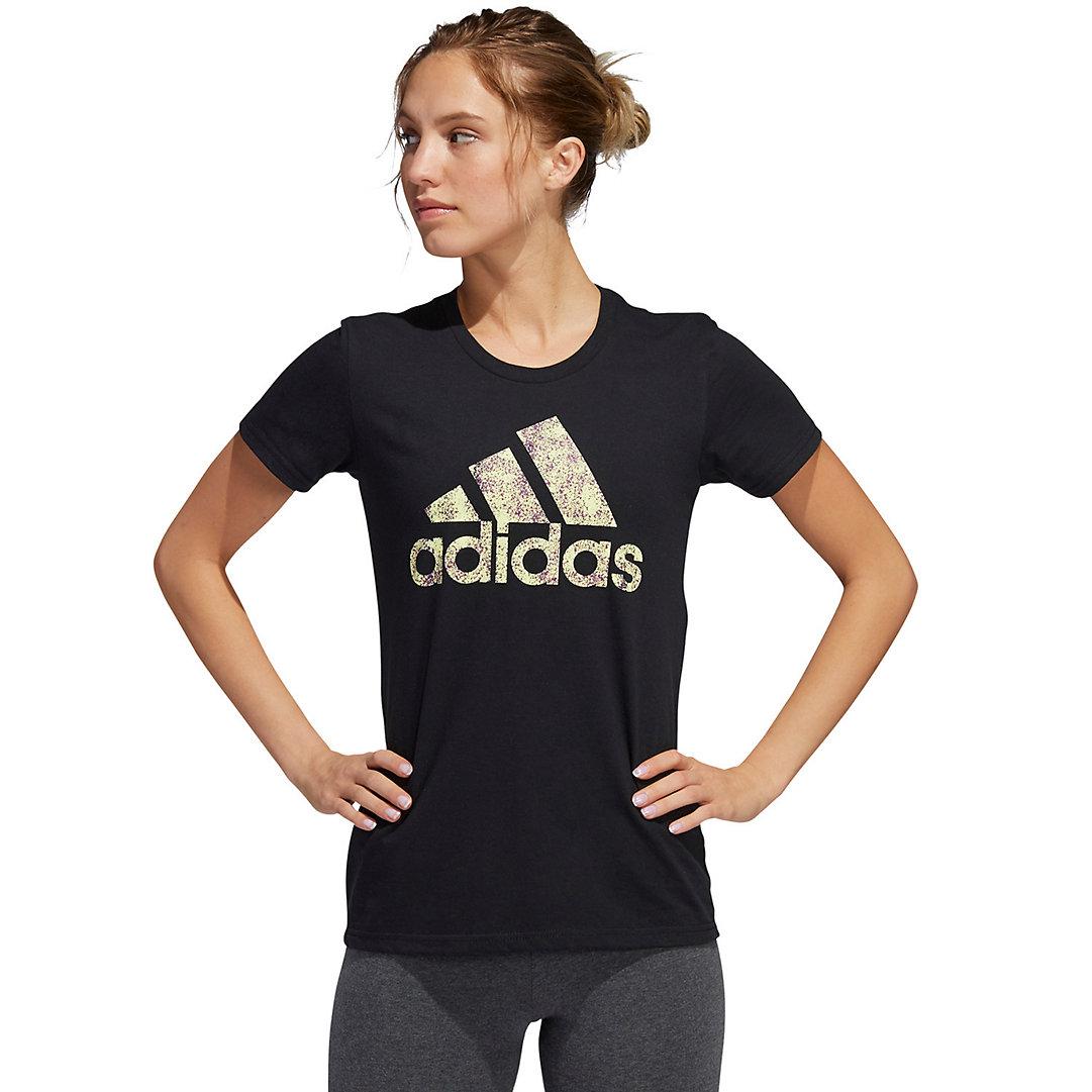 adidas shirt kohls