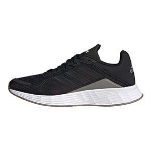 adidas Duramo SL Kids' Sneakers