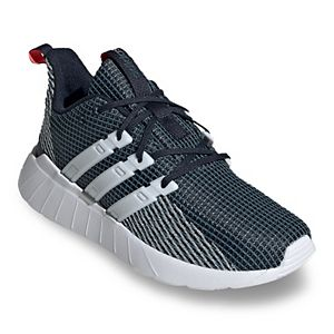adidas Questar Flow Kids' Running Shoes