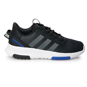 adidas RACER TR 2.0 Boys' Sneakers