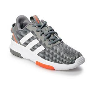 adidas RACER TR 2.0 Boys' Sneakers