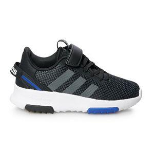 adidas Racer TR 2.0 Kids' Sneakers
