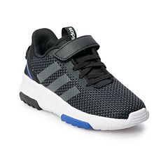 adidas shoes kids boys