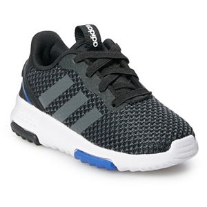 adidas Racer TR 2.0 Toddler Boys' Sneakers