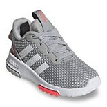 adidas Racer TR 2.0 Toddler Kids' Sneakers