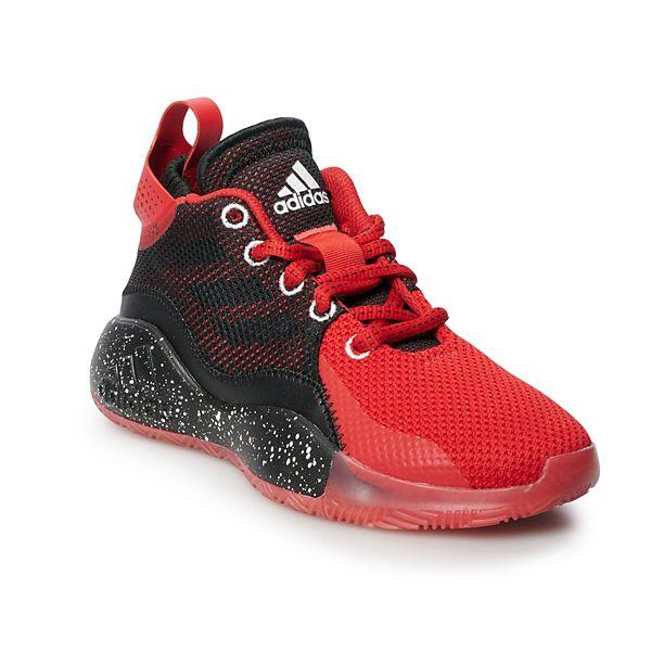 adidas D Rose 773 2020 Kids' Basketball Shoes
