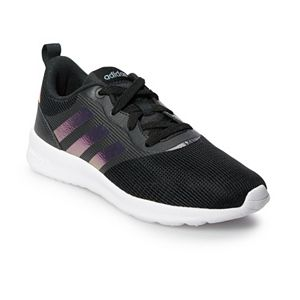 adidas QT Racer 2.0 Girls' Sneakers