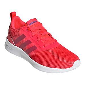 adidas QT Racer 2.0 Girls' Sneakers