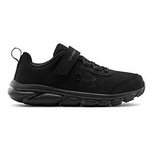 Under Armour Assert 8 Preschool Boys' Running Shoes