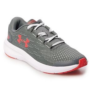 Under Armour Charged Pursuit 2 Boys' Shoes