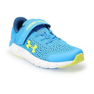 Under Armour Rogue 2 Preschool Kids' Sneakers