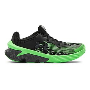 Under Armour Scramjet 3 Pre-School Boys' Running Shoes