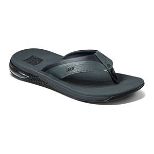 REEF Anchor Men's Flip Flop Sandals