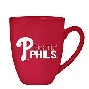Philadelphia Phillies Rally Coffee Mug