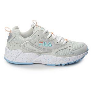 FILA® Dryft Women's Fashion Sneakers
