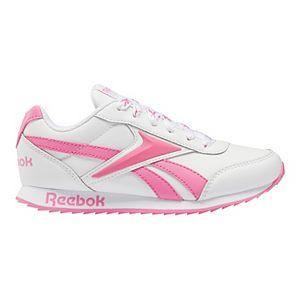 Reebok Royal Classic Jogger 2 Girls' Sneakers