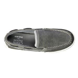 Croft & Barrow® Lenard Men's Loafers