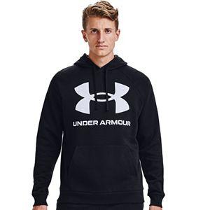 Men's Under Armour Rival Fleece Hoodie