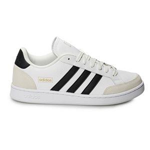 adidas Grand Court SE Men's Sneakers