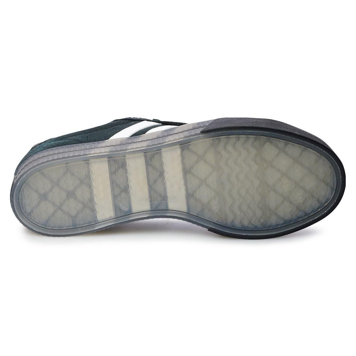 adidas Daily 3.0 Men's Sneakers Indigo White Black 4dHRo