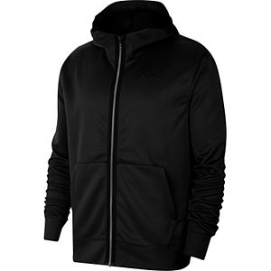 Big & Tall Nike Spotlight Basketball Hoodie