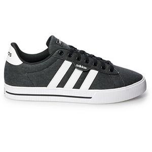adidas Daily 3.0 Men's Sneakers