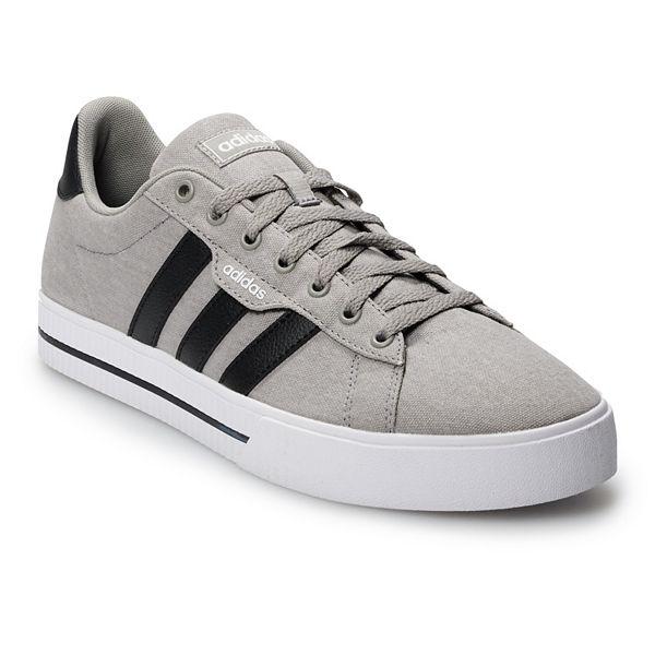 mens casual shoes adidas