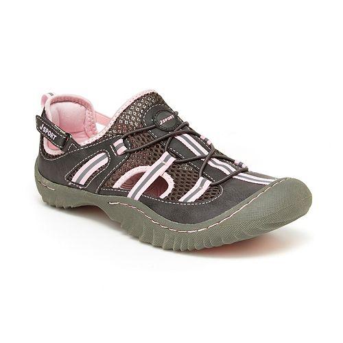 JSport by Jambu Bleeker Women's Shoes