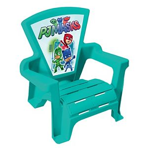 PJ Masks Adirondack Chair