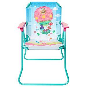 DreamWorks Trolls World Tour Patio Chair